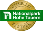 Nationalparkpartnerbetrieb